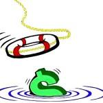 National City, California debt negotiation plan