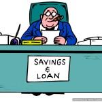 negotiate debt in Williams Bay, Wisconsin
