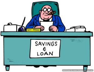 Schaumburg, Illinois debt negotiation plan