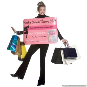 Sidney, Illinois credit card debt negotiation plan