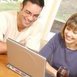 Orange, California credit card debt negotiation plan