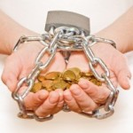 negotiate debt in Thayer, Illinois
