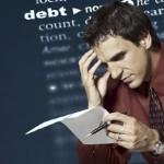 Tremont, Illinois debt negotiation plan