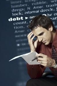 negotiate debt in Pinecrest, California