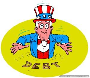 Port Hueneme, California credit card debt negotiation plan