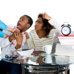 Portola, California credit card debt negotiation plan