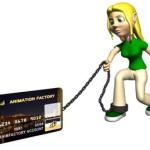 Quincy, California credit card debt negotiation plan