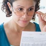 negotiate debt in Waterman, Illinois