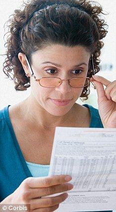 negotiate debt in Wauconda, Illinois