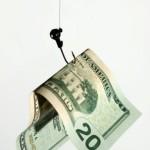 Waverly, Illinois debt negotiation plan