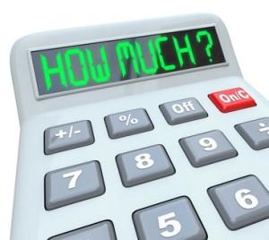 Riverdale, California credit card debt negotiation plan