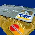 Rosamond, California credit card debt negotiation plan