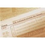 Alief, Texas debt negotiation plan