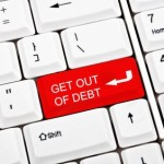 San Jacinto, California debt negotiation plan