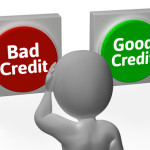 San Luis Rey, California credit card debt negotiation plan
