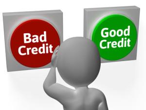 San Martin, California credit card debt negotiation plan