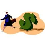 negotiate debt in Bartlett, Texas