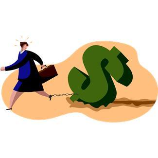 San Ramon, California debt negotiation plan