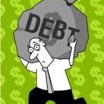 negotiate debt in San Simeon, California