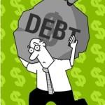 Bellmawr, New Jersey debt negotiation plan