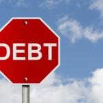 negotiate debt in Bee Cave, Texas