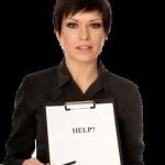 negotiate debt in Berlin Township, New Jersey