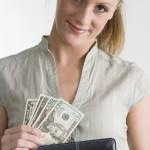 negotiate debt in Burlington Township, New Jersey