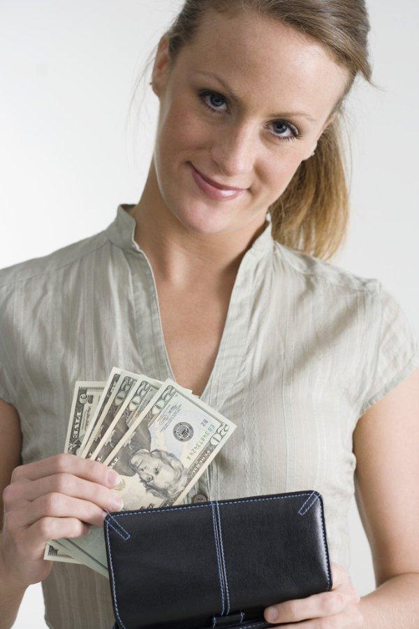 Brownsville, Texas credit card debt negotiation plan