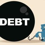South Lake Tahoe, California credit card debt negotiation plan