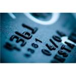 Springville, California debt negotiation plan