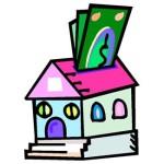 Cranbury Township, New Jersey credit card debt negotiation plan