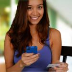 Ada Township, Michigan credit card debt negotiation plan