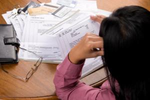 Elizabeth, New Jersey debt negotiation plan
