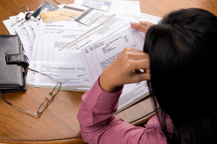 Atlanta, Michigan credit card debt negotiation plan