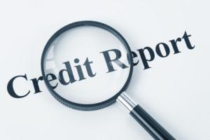 Baldwin, Michigan debt negotiation plan