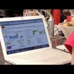 Eagle Pass, Texas credit card debt negotiation plan