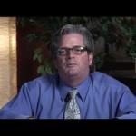 Hanover, New Jersey credit card debt negotiation plan