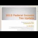 Floresville, Texas credit card debt negotiation plan