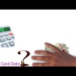 Deerfield, Michigan credit card debt negotiation plan