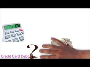 Gonzales, Texas credit card debt negotiation plan