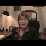 Flat Rock, Michigan debt negotiation plan