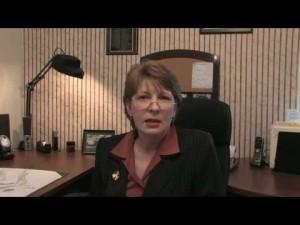 Merchantville, New Jersey debt negotiation plan