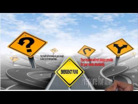 Gilcrest, Colorado credit card debt negotiation plan