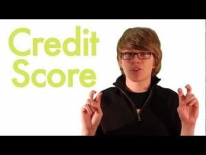 Hunt, Texas credit card debt negotiation plan