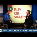 Grand Junction, Colorado credit card debt negotiation plan