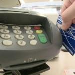 negotiate debt in Greenwood Village, Colorado