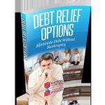 Jasper, Texas credit card debt negotiation plan