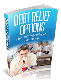 Navesink, New Jersey credit card debt negotiation plan
