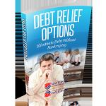 Adair, Oklahoma debt negotiation plan