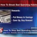Huron Charter Township, Michigan credit card debt negotiation plan